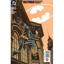 Evans EQ3 Resonant Black Bass Drum Head, No Port, 24 Inch