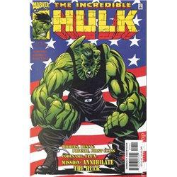 Evans EMAD Onyx Bass Drum Head, 26 Inch