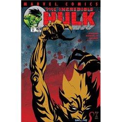 Evans EQ2 Clear Bass Drum Head, 26 Inch