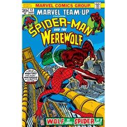 Evans EQ3 Resonant Coated White Bass Drum Head, No Port, 26 Inch