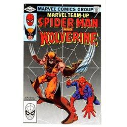 Evans EQ3 Resonant Smooth White Bass Drum Head, No Port, 26 Inch