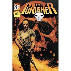 Evans MX1 Black Marching Bass Drum Head, 30 Inch
