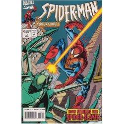 Evans Strata 1000 Concert Bass Drum Head, 28 Inch