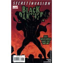 Evans EQ Pad Bass Drum Damper