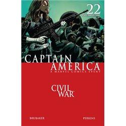 Evans E-Ring Pack, Standard
