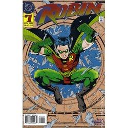 SoundOff by Evans Drum Mute, 13 Inch