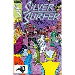 SoundOff by Evans Drum Mute, 16 Inch