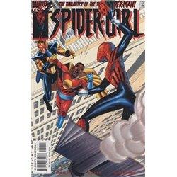 SoundOff by Evans Drum Mute, 6 Inch