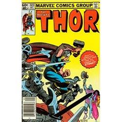Evans G2 Clear Drum Head, 6 Inch