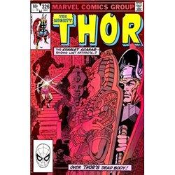 Evans Genera Resonant Drum Head, 6 Inch