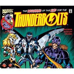 Evans Resonant Black Drum Head, 6 Inch