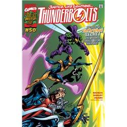 Evans Resonant Glass Drum Head, 6 Inch
