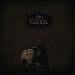 Evans Hydraulic Blue Drum Head, 8 Inch