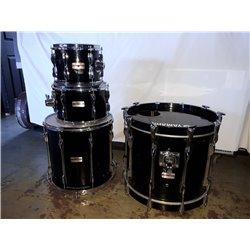 Evans G12 Clear Drum Head, 10 Inch