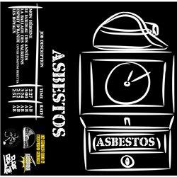 Evans Resonant Glass Drum Head, 10 Inch