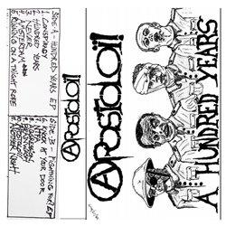 Evans Hydraulic Blue Drum Head, 13 Inch