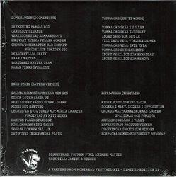 Evans Hydraulic Red Drum Head, 13 Inch
