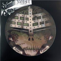 Evans G14 Clear Drum Head, 14 Inch