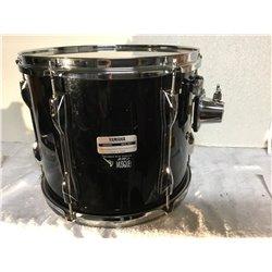 Evans G12 Clear Drum Head, 15 Inch
