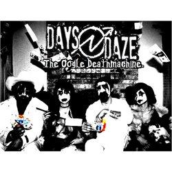 Evans G14 Clear Drum Head, 15 Inch