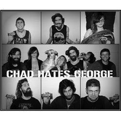 Evans Hydraulic Blue Drum Head, 15 Inch