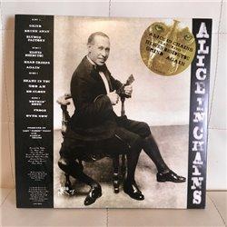 Evans Resonant Glass Drum Head, 15 Inch