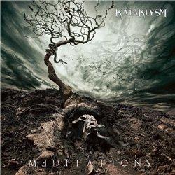 Evans Black Chrome Drum Head, 16 Inch