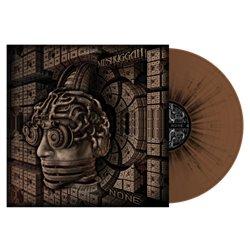 Evans G1 Clear Drum Head, 16 Inch