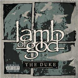 Evans EQ4 Calftone Tom Hoop Drum Head, 16 Inch