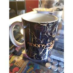 Evans Genera Resonant Drum Head, 16 Inch