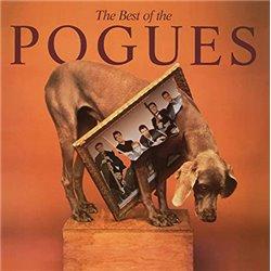 Evans Hydraulic Blue Drum Head, 18 Inch