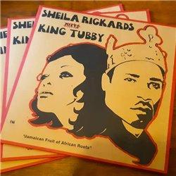 Evans Resonant Glass Drum Head, 18 Inch