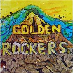 Evans G1 Clear Drum Head, 20 Inch