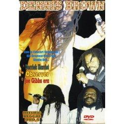Evans Hydraulic Red Drum Head, 20 Inch