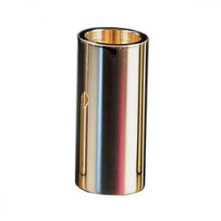 Brass Slide - Heavy Wall Thickness - Large