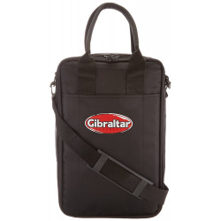 Single Pedal Carrying Bag