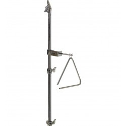 Deluxe Triangle Holder Clamp